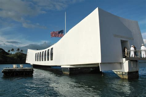 The Ten Most Significant Memorial Buildings Photos