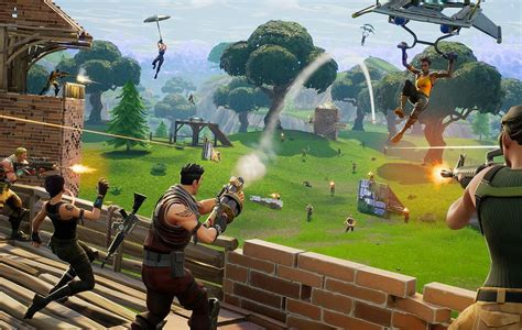 To celebrate the World Cup, Fortnite are introducing