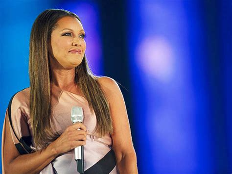 Miss America pageant apologises to 1984-winner Vanessa