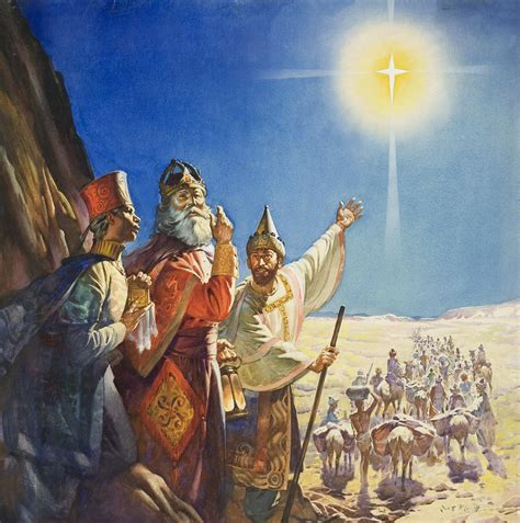 Geshua The Lord Divine: A Domainer Christmas Story :DomainGang