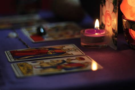 Divination 101: Why It Is Important In Mystical And Occult