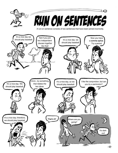 Five Pedantic Pointers to Help You Pen More Proper Prose