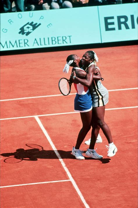 The tennis skirt is so much more than an Instagram trend
