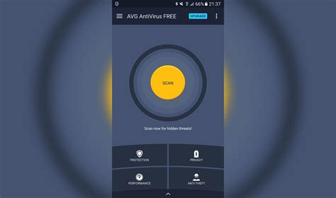 Best antivirus for Android: The best free and paid-for