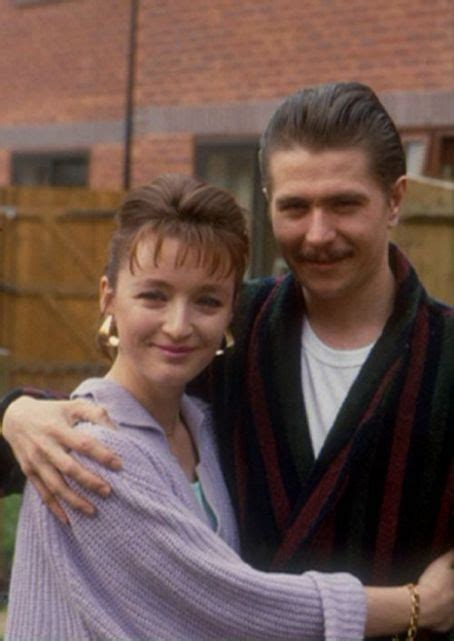 Gary Oldman and Lesley Manville - Dating, Gossip, News, Photos