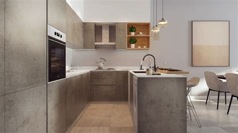Studios and 1, 2 & 3 BR Apartments for sale in Elysée by