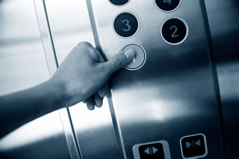 8 Things You Need To Nail the Elevator Pitch
