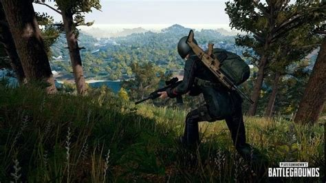 PUBG Apple Throwing: How to Throw Apples in PUBG