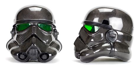10 most wicked motorcycle helmets   Shifting-Gears