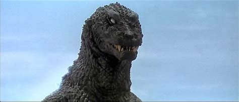 What does Godzilla mean? - Quora