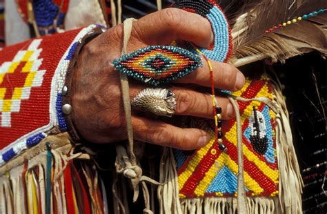 Flathead Indian Reservation - Discover Kalispell