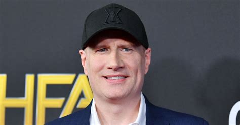 Marvel Movie to Include Trans Character Says Kevin Feige