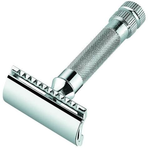 What Is The Best Safety Razor For Beginners? - Sharpologist