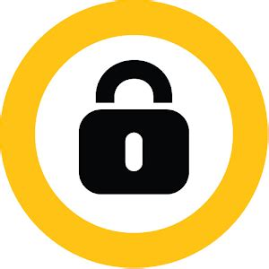 Norton Security and Antivirus - Android Apps on Google Play